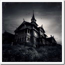 Haunted-House-stock1673-large